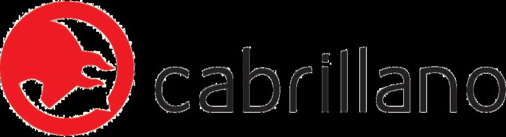 695d3687524 Cabrillano  desconto de 15% para novos contratos de assessoria de marketing  e ou pacotes fechados que podem incluir  logotipos